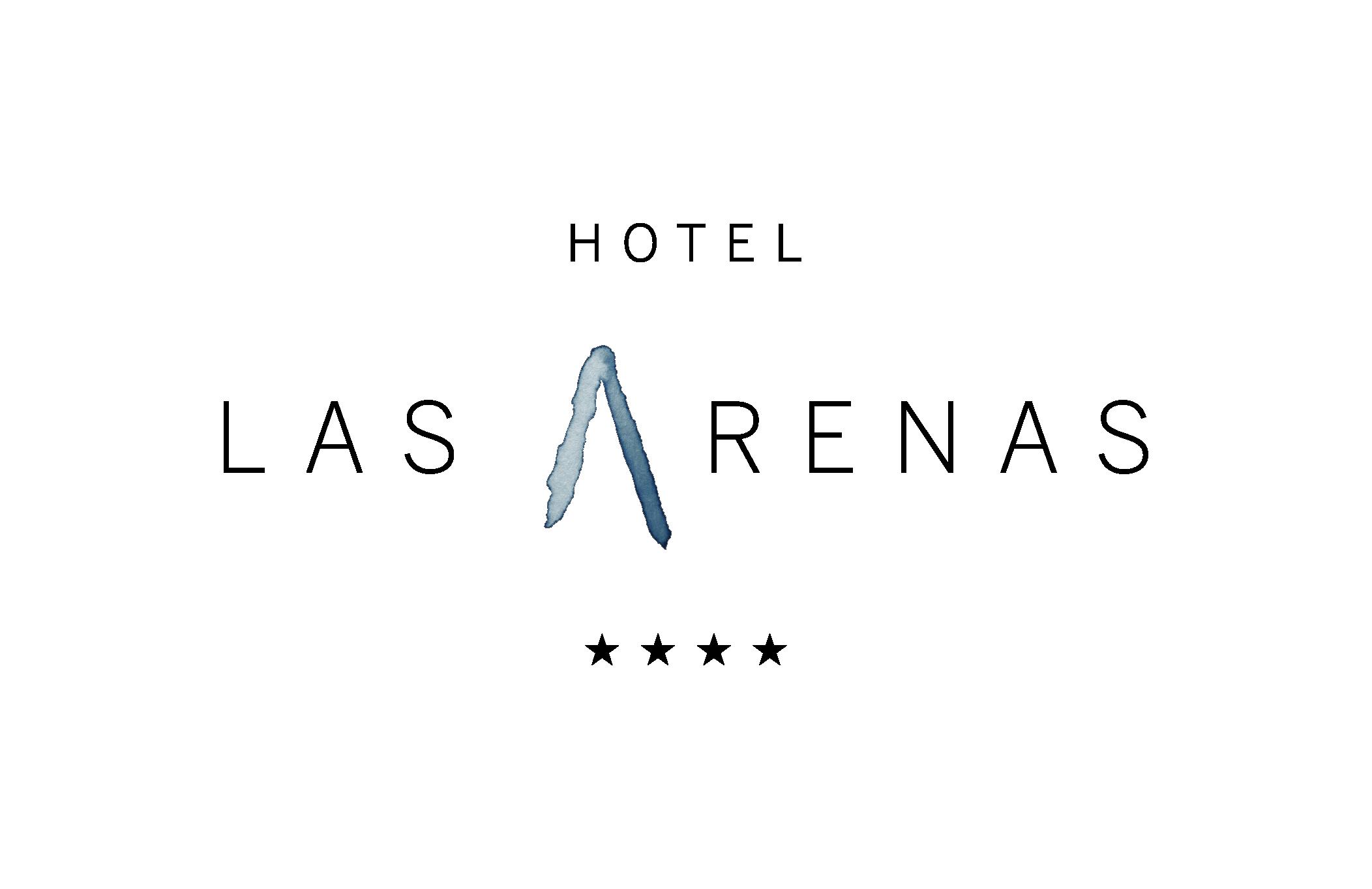 AF-Logo-LasArenas-color-01