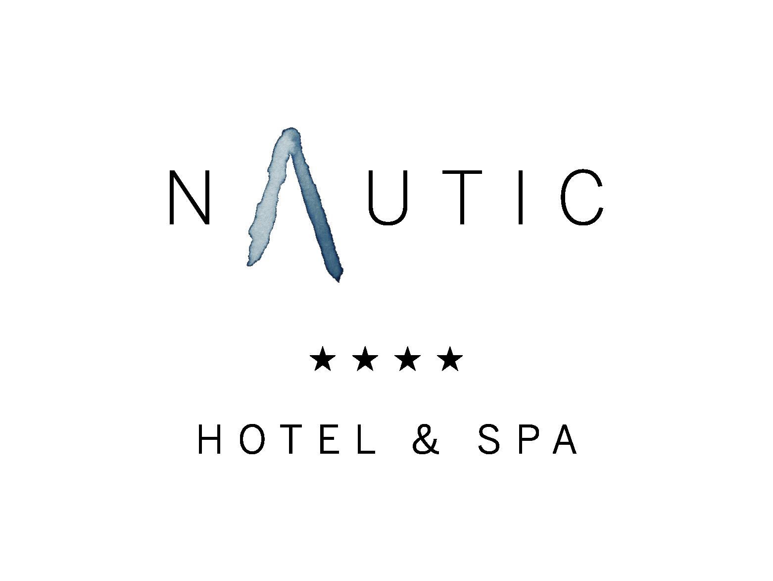 AF-Logo-Nautic-color-01